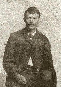 Charles W. Baker