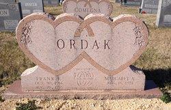 Frank F. Ordak