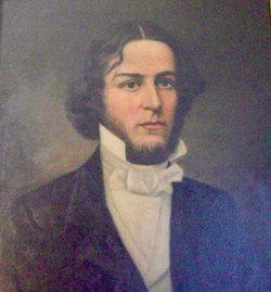 Capt Dabney Carr Harrison