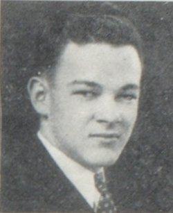 Norman L Bailey