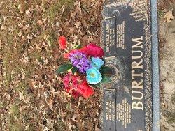 Beverly Ann <I>McInnes</I> Burtrum