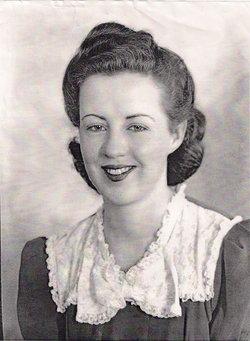 Ruth Ann <I>Brooks</I> Sutton