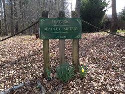 Beadle Cemetery