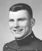 COL Daniel J Coonan, III (1944-2017) - Find A Grave Memorial