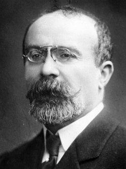 Louis Barthou