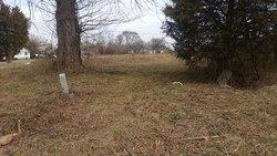 Green Ridge Baptist Church Cemetery