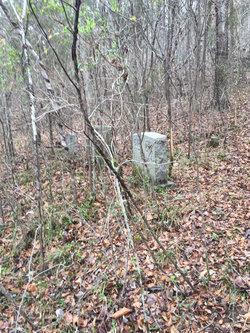 Bishop Cemetery