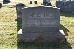 Joshua B. McIntire