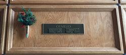 Irene L. <I>Weesner</I> Charles