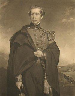 LTG George Cathcart