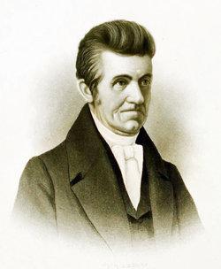 Augustus Pettibone