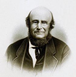 Jonathan Bates