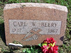 Carl W. Beery