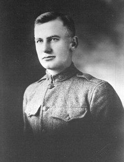 Alvin O. Bertelson