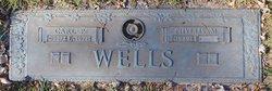 Carl P Wells, Jr