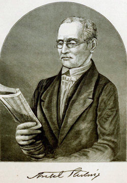 Ansel Sterling