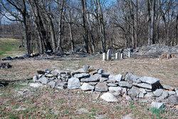 Ash Family Cemetery