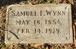 Samuel L. Wynn
