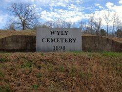 Wyly Cemetery