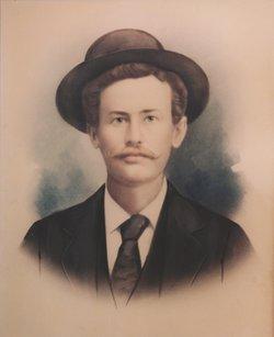 William Hiatt Lewis