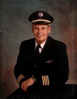 Donald Austin Byrne