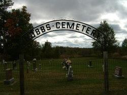 Nobbs Cemetery