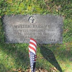 Corp Walter Kudlak