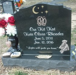 herndon united methodist church preschool kate rhoades 2011 2016 find a grave memorial 546
