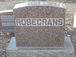 Henry Sylvester Rosecrans