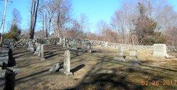 Green Allen Cemetery
