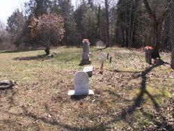 Hamilton-Free-Brookshier Cemetery