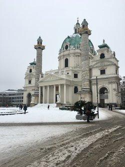 Bürgerspital-Gottesacker