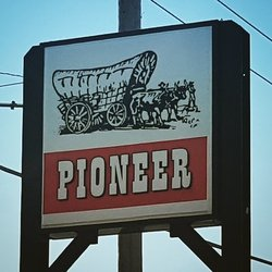 Pioneersearcher