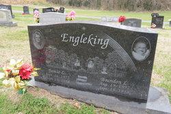 Jamie L. Engleking