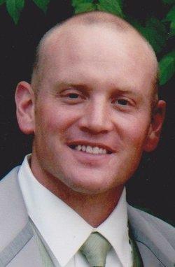 Kirk Michael U'Ren