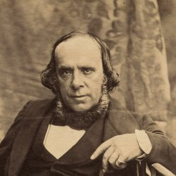Edward Charles Williams
