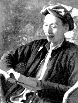 Khiem Sinh Nguyen