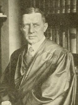 Adolph August Hoehling Jr.