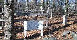 Rand Graveyard