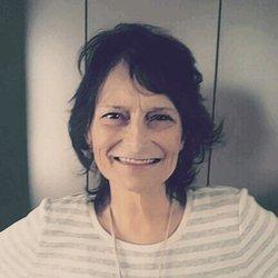 Patti  Hall-Smith
