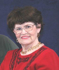 Phyllis Peterson