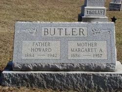 Howard Butler