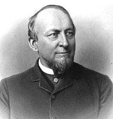 Edwin Henry Fitler