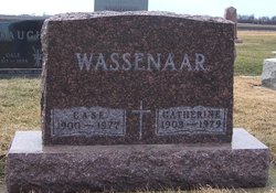 Case Wassenaar