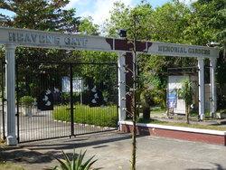 Heaven's Gate Memorial Gardens
