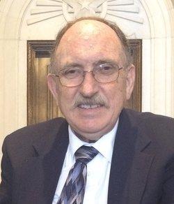 Sam Hampton, Jr