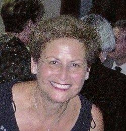 Carole Salazar