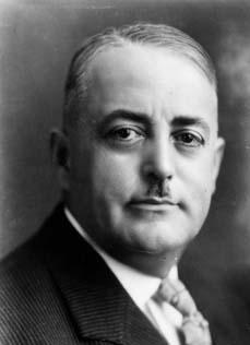 Frank L. Shaw