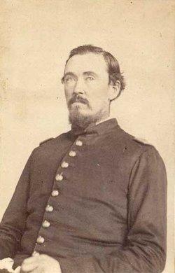 Elmer Ignatius Otis