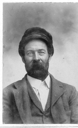 Archibald Thomas Daniel